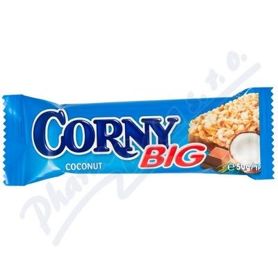 Corny BIG kokos 50g