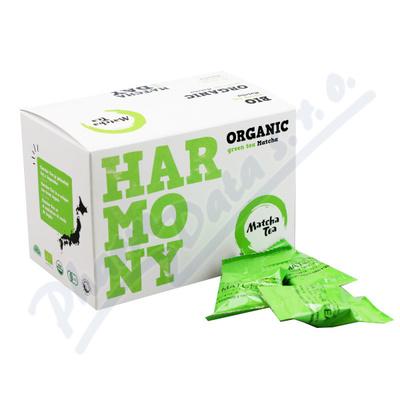 Bio Matcha Tea Harmony 30x2g