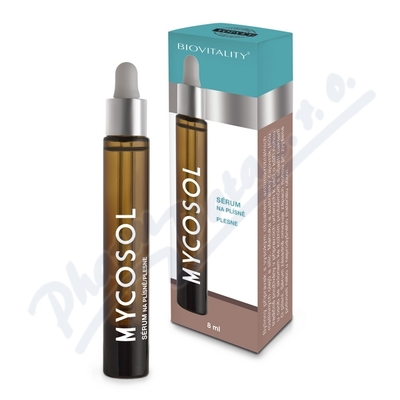 Biovitality Mycosol 8ml