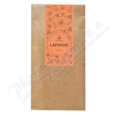 Allnature Čaj Lapacho 250g