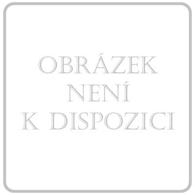 Fresubin Jucy drink višňová por.sol.4x200ml
